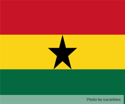 Government-owned companies of Ghana