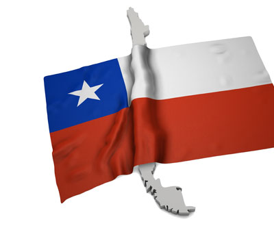 Chile's new mining minister to take the industry by surprise… or not