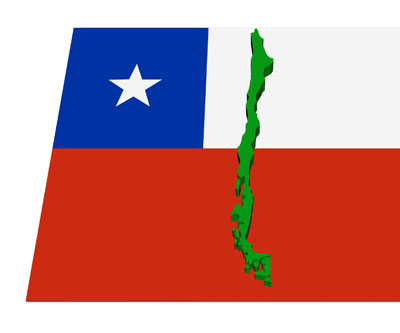 chile- flag2