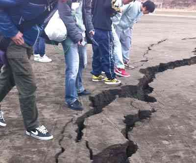 japan_earthquake_tsunami