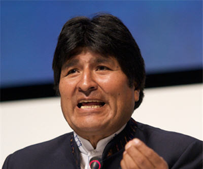 evo_morales_cropped_simon_wedge