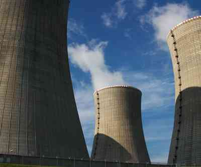 UK lets China to buy its nuclear power stations
