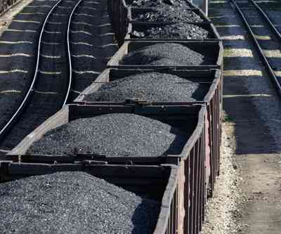 Impact of Aurizon rail cut on Australia's coking coal exports remains unclear