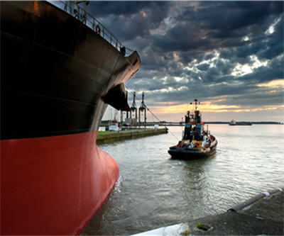 Iron ore shipping rates to continue to climb