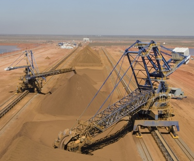 fortescue_stacker_australia