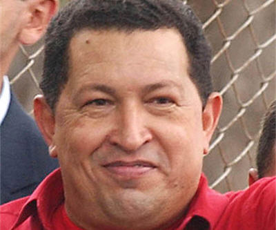 Chavez's death brings uncertainty to the oil and gold sector