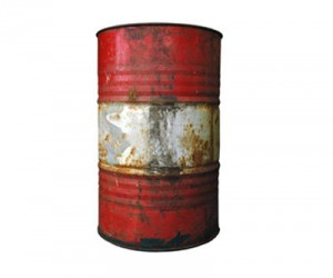 red_oil_barrel