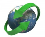 world_trade_globe_arrows_planet