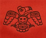 first_nation_art