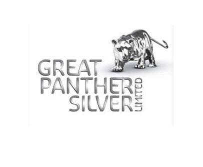 Great Panther back to work at its silver mine in Mexico