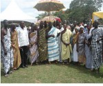 newmont_traditional_leaders