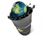 oil_barrel_earth