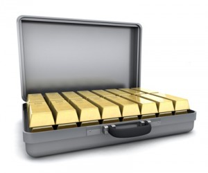 gold_bars_suitcase