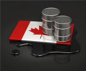 canada_oil_sands