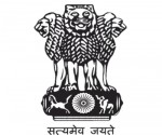india_coat_of_arms