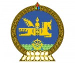 mongolia_coat_of_arms