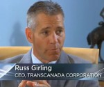 oil_sands_transcanada_russ_girling