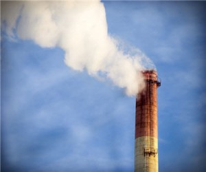 smokestack_coal_power_pollution