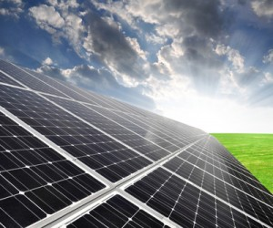 solar_panels_green_energy