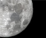 lunar_surface_shutterstock_moon