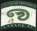 china_canada_year_of_the_snake