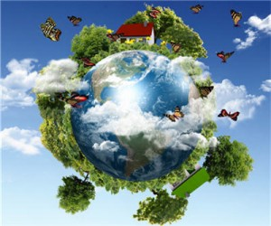 clean energy green earth How clean energy and waste management turn trash into green fuel how clean energy and waste management turn trash into green fuel  clean energy.