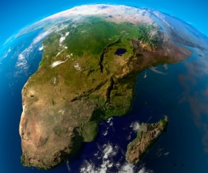 mozambique_satellite_earth_africa
