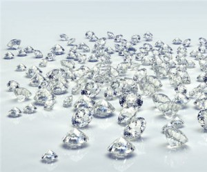 diamond shutterstock 333