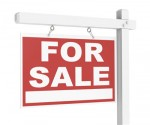 for sale shutterstock 333