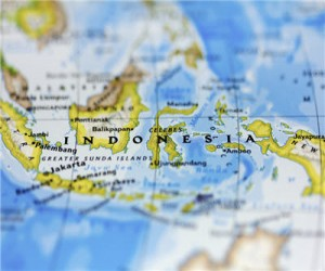 shutterstock 333 indonesia map