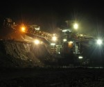 coal_mine_open_pit_night