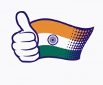 india_positive