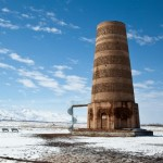 Kyrgyz Republic seizes Stans Energy rare earth project