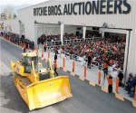 ritchie_bros_auction_truck_400