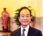 china_premier_wen_jiabao