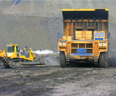 Barrick Gold announces Canada's biggest stock deal ever