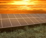 solar_power_station333