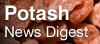 Potash News Digest