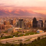 Antofagasta's cancellation brings value of shelved projects in Chile to $17bn