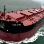 Vale orders 10 more mega-carriers