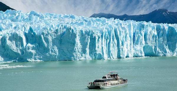Chile's proposed glaciers protection law worries miners, investors