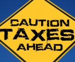 caution.taxes333
