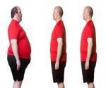 finance_fat_lean_double_man_before_after_400