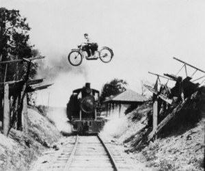 finance_train_bike_risk_jump_crash