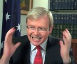 Kevin_Rudd_australia_YouTube_image_capture