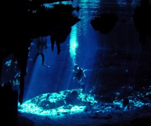 The ocean floor is rare earth miners new frontier—report