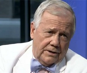 Jim rogers forex trading