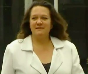 Mining magnate Rinehart bets on unconventional oil