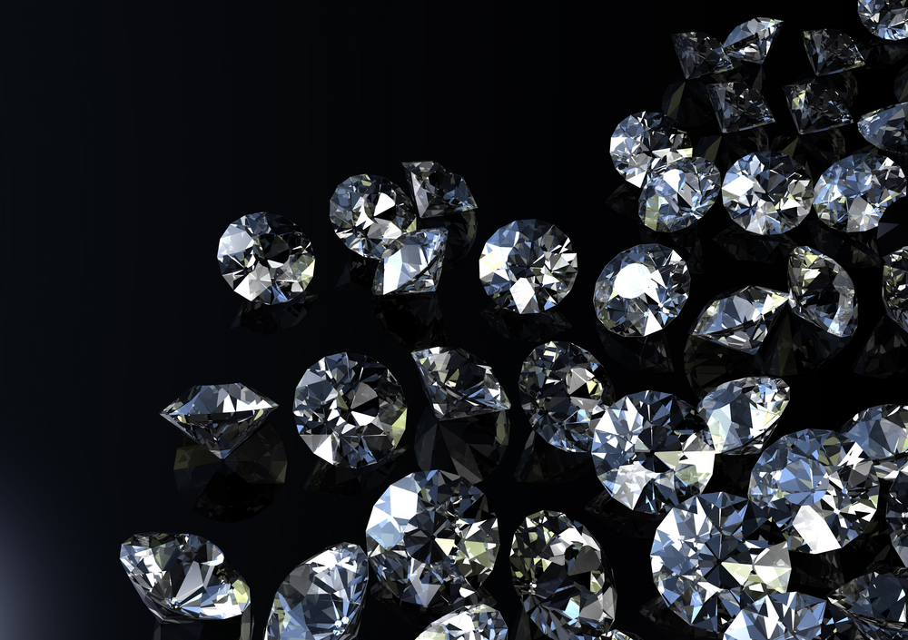 cg bigthumbnail precious diamond background on wallpapers and abstract wallpaper
