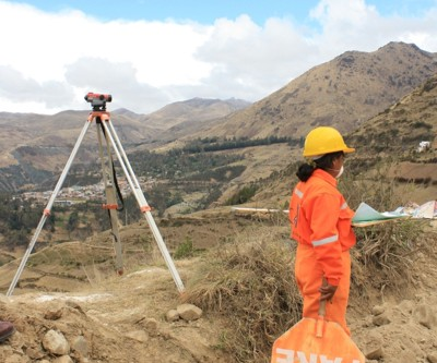 Amarillo Gold discovers New Gold zones at Lavras do Sul in